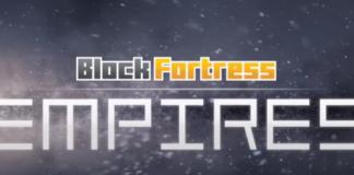 Block Fortress на Андроид