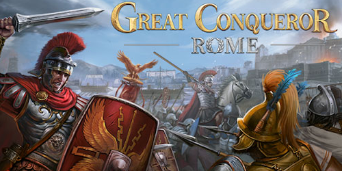 great-conqueror-vzlom-chit-android