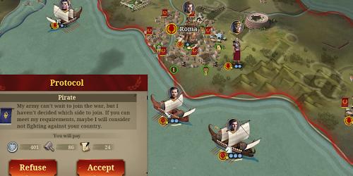 great-conqueror-vzlom