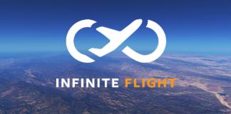Infinite Flight на Андроид