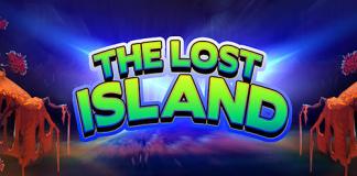 Затерянный остров на Андроид