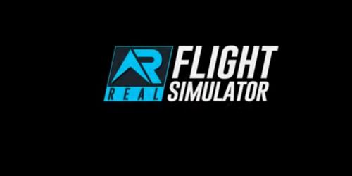real-flight-simulator-vzlom-chit-android