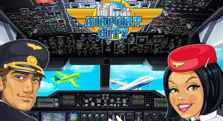 aeroport-siti-vzlom-chit-android