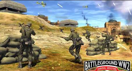 battle-heroes-vzlom-chit-android
