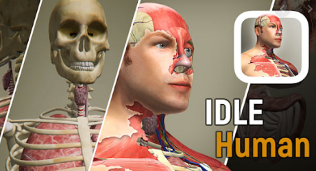 idle-human-vzlom-chit-android