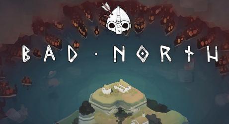 bad-north-vzlom-chit-android