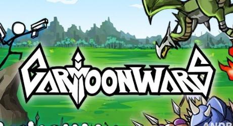 cartoon-wars-vzlom-chit-android