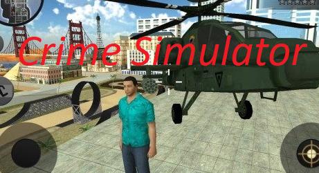 crime-simulator-vzlom-chit-android