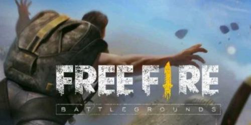 Garena Free Fire на Андроид