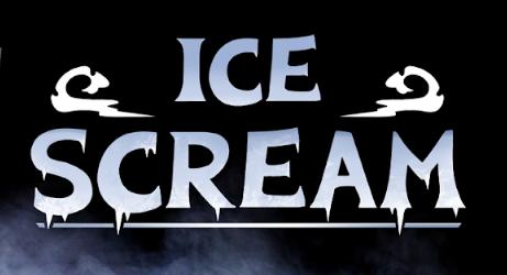 Ice Scream на Андроид