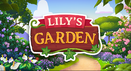 lily-s-garden-vzlom-chit-android