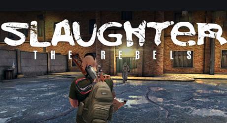slaughter-3-vzlom-chit-android