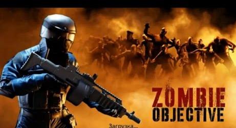 zombi-tsel-vzlom-chit-android