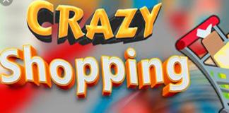 Crazy Shopping на Андроид