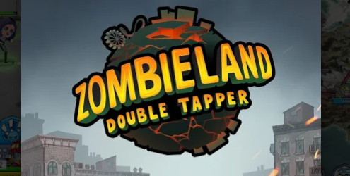 Zombieland на Андроид