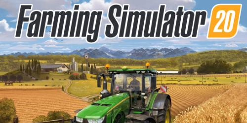 Скачать мод чит на деньги для farming simulator 2020