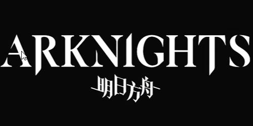Arknights на Андроид