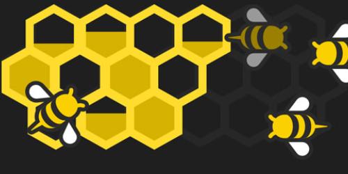 Пчелиная фабрика на Андроид