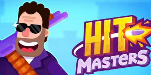 hitmasters-vzlom-chit-android