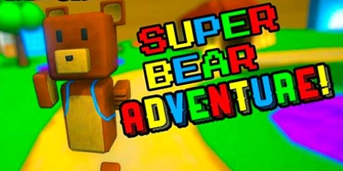 super-bear-adventure-vzlom-chit-android