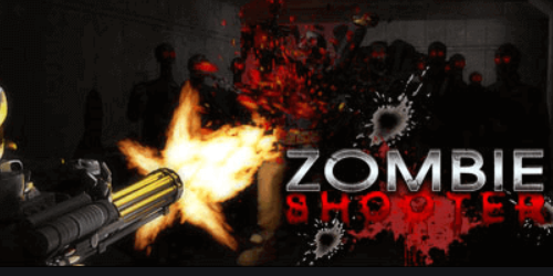 zombie-shooter-vzlom-chit-android