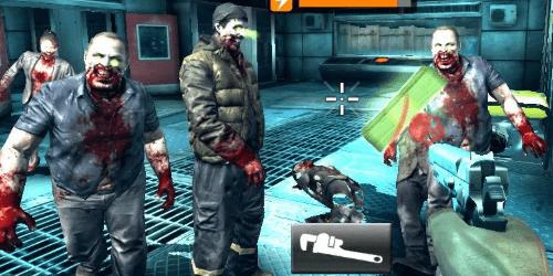 zombie-shooter-vzlom-chit