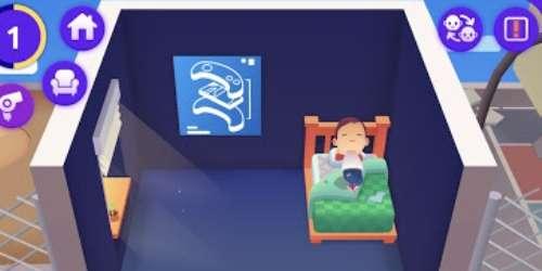 Idle Life Sim на Андроид