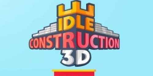 Idle Lumberjack 3D на Андроид