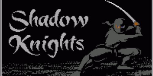 shadow-knight-vzlom-chit-android