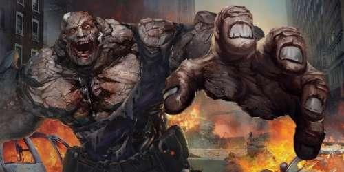 dead-warfare-vzlom