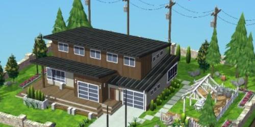 Flip This House на Андроид