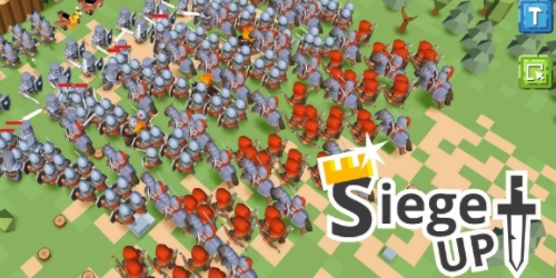 siege-up-vzlom-chit-android