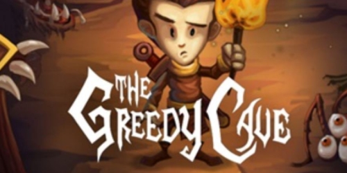 the-greedy-cave-vzlom-chit-android