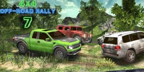 4×4-off-road-rally-7-vzlom-chit-android