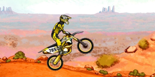 mad-skills-motocross-2-vzlom-android
