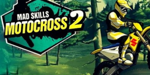 mad-skills-motocross-2-vzlom-chit-android