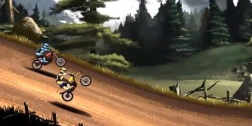 mad-skills-motocross-2-vzlom-chit