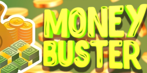 Money Buster на Андроид