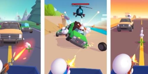 rage-road-vzlom-android