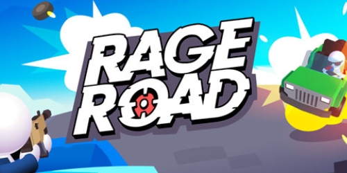 rage-road-vzlom-chit-android