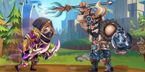 tiny-gladiators-2-vzlom-chit