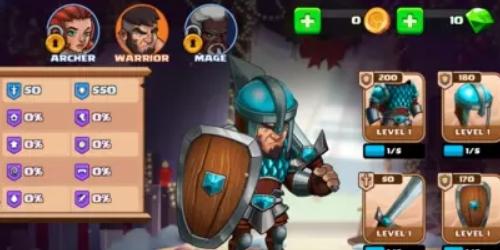 tiny-gladiators-2-vzlom