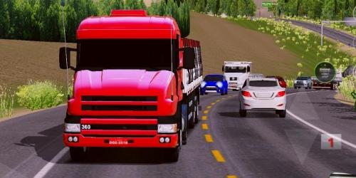 world-truck-driving-vzlom