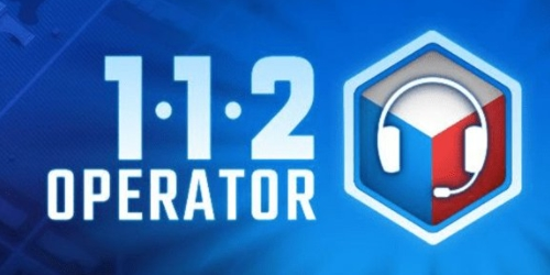 112-operator-vzlom-chit-android
