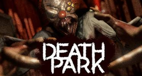 death-park-2-vzlom-chit-android