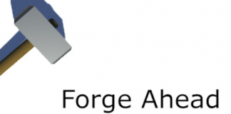 Forge Ahead на Андроид