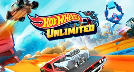 hot-wheels-unlimited-vzlom-chit-android