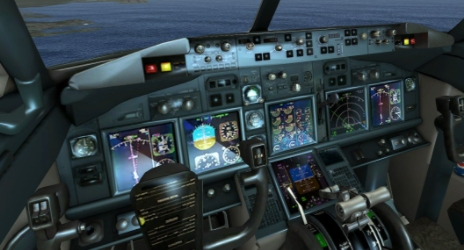 infinite-flight-simulator-vzlom-android