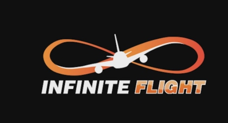 infinite-flight-simulator-vzlom-chit-android