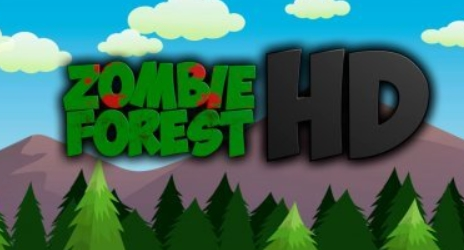 zombie-forest-hd-vzlom-chit-android